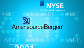 AmerisourceBergen-Financial-Animation